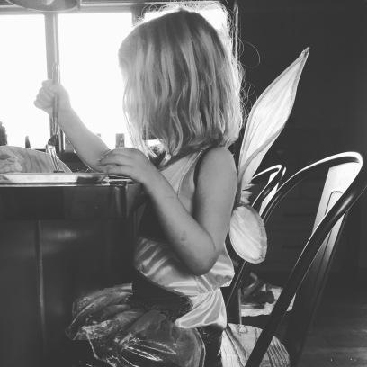 2_Fairy